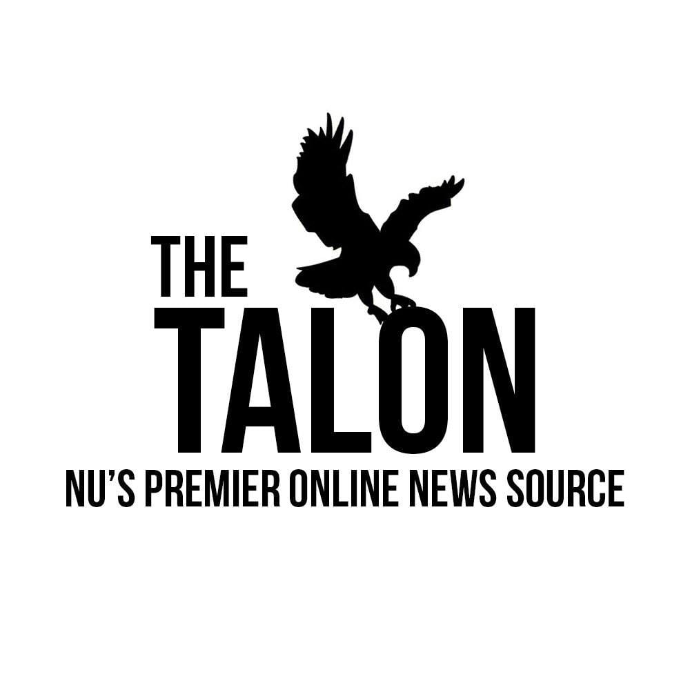 The Talon